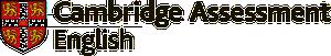 Esami Cabridge English