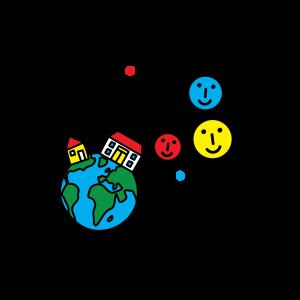 LOGO_GainKids_logo colour